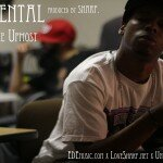 "Exclusive: Back at it Again! ""The Upmost – Monumental"""